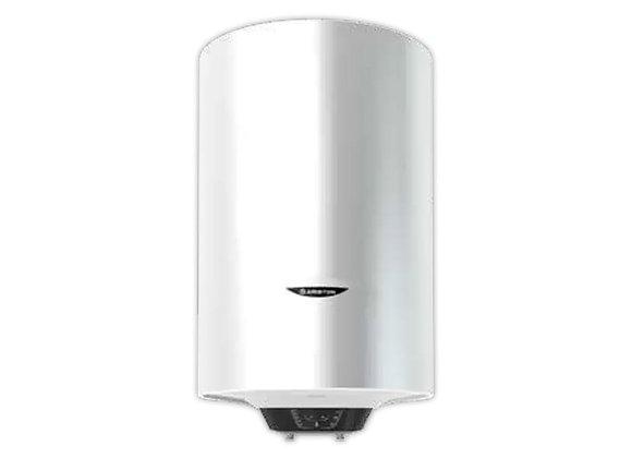 Chauffe-eau électrique ARISTON DRY MULTIS 50 SLIM EU