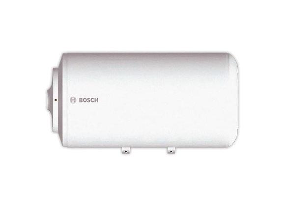 Chauffe-eau électrique BOSCH Tronic 2000 T ES80-6 H