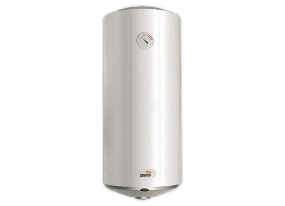 Chauffe-eau électrique COINTRA TB 100