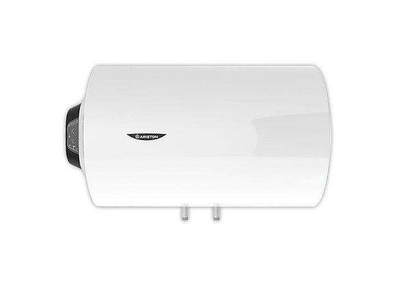 Chauffe-eau électrique ARISTON PRO1 ECO 100 H EU