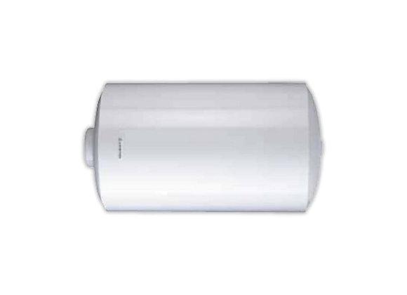 Chauffe-eau électrique ARISTON PRO B 200 H EU
