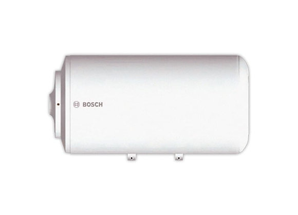 Chauffe-eau électrique BOSCH Tronic 2000 T ES100-6 H