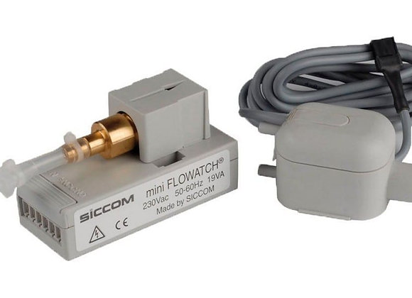 Pompe de relevage de condensats Mini Flowatch 1 Siccom