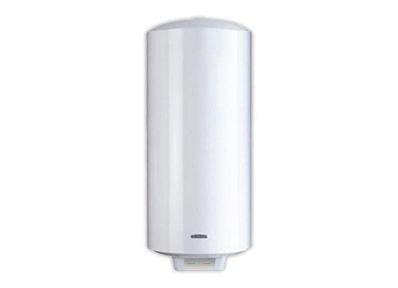 Chauffe-eau électrique ARISTON PRO ZEN 200 V EU