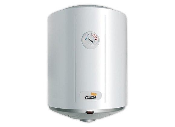 Chauffe-eau électrique COINTRA TNC Plus 30 S