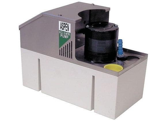 Pompe de relevage de condensats d'eau chaude Hot Water Economy Aspen