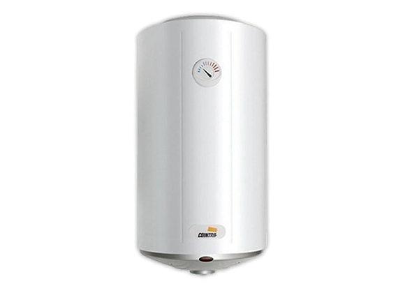 Chauffe-eau électrique COINTRA TNC Plus 150