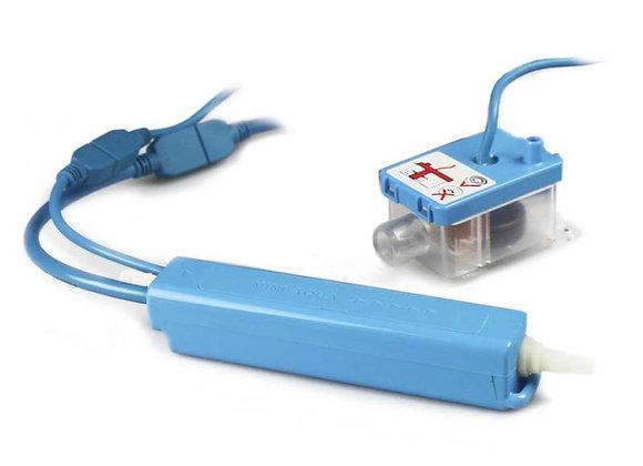 Pompe de relevage de condensats Silent+ Mini Aqua Aspen