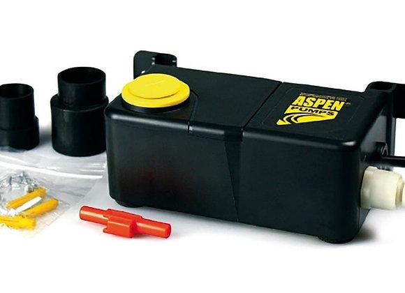 Pompe de relevage de condensats avec réservoir Mini Tank