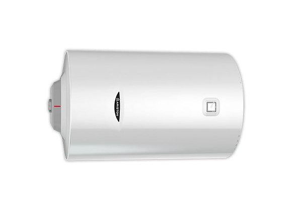 Chauffe-eau électrique ARISTON PRO1 R 80 H ES EU