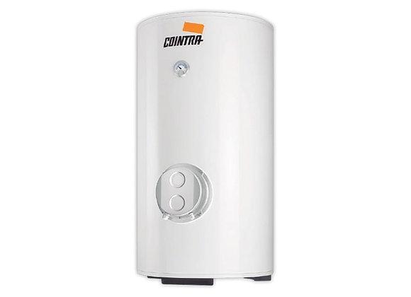 Chauffe-eau électrique COINTRA TNC 200 NV