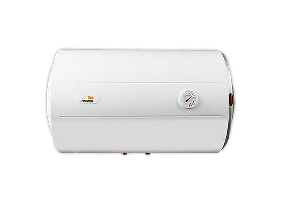 Chauffe-eau électrique COINTRA TNC Plus 80 H