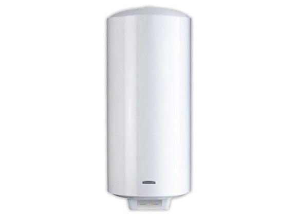 Chauffe-eau électrique ARISTON PRO ZEN 300 ST EU