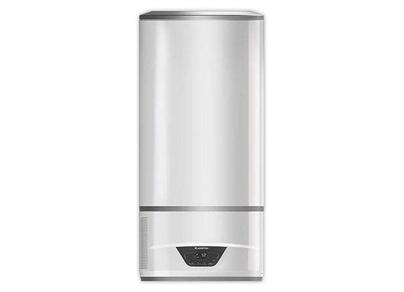 Chauffe-eau électrique ARISTON LYDOS HYBRID 100
