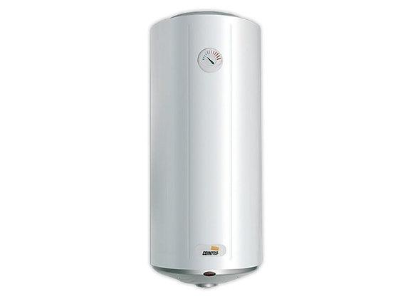 Chauffe-eau électrique COINTRA TNC Plus 100