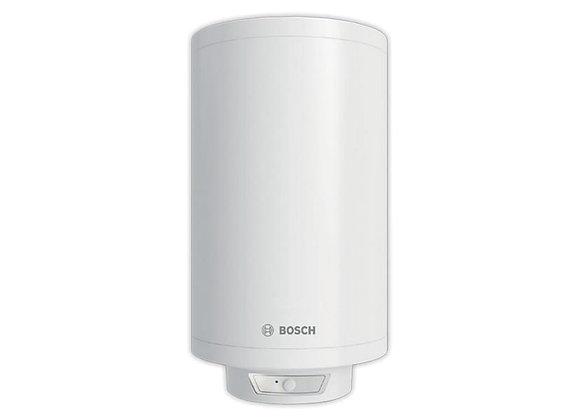 Chauffe-eau électrique BOSCH Tronic 6000 T ES80-5