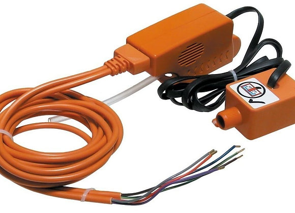 Pompe de relevage de condensats Mini Orange Aspen