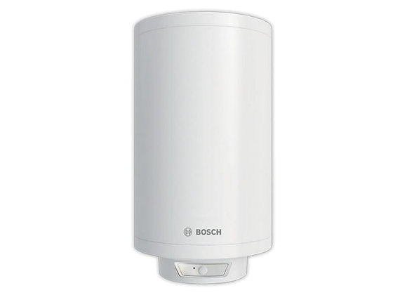 Chauffe-eau électrique BOSCH Tronic 6000 T ES50-5