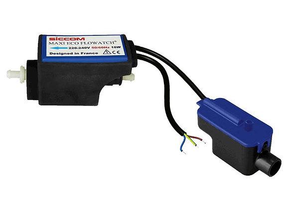 Pompe de relevage de condensats Maxi Eco Flowatch Siccom