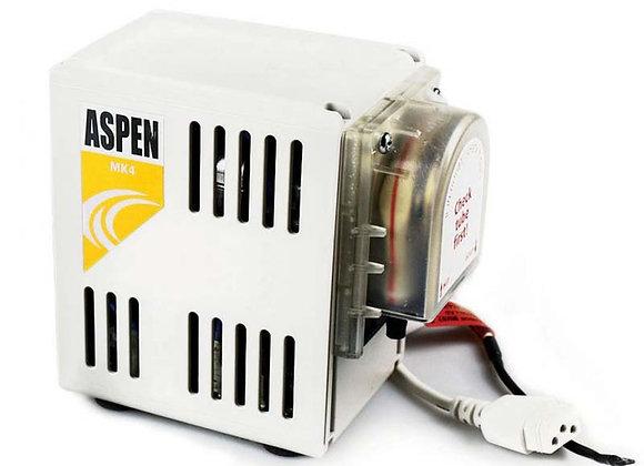 Pompe de relevage de condensats péristaltique MK4 Water Sensor Aspen