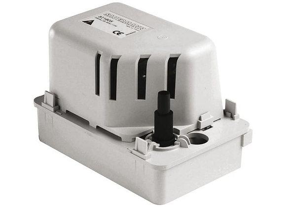 Pompe de relevage de condensats centrifuge avec réservoir SI 1805 Sauermann