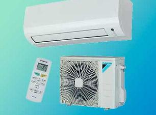 aire-acondicionado-daikin-ftx35kn.jpg