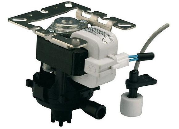 Pompe de relevage de condensats à cassettes SI 2052 Sauermann