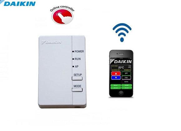 Daikin module WIFI unité de contrôle unité intérieure