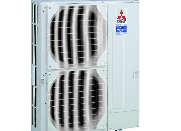 Climatiseur Mitsubishi Electric Groupe extérieur PUHZ-RP200YKAR1