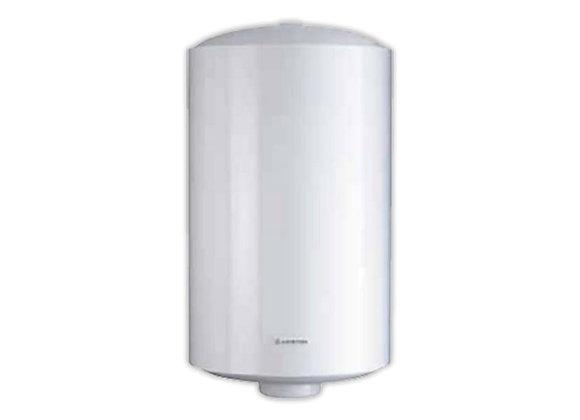 Chauffe-eau électrique ARISTON PRO B 150 V EU