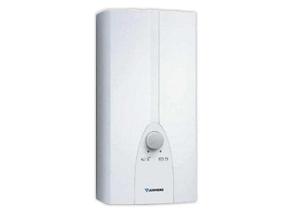 Chauffe-eau électrique JUNKERS ED6 instant