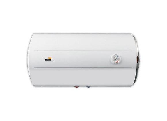 Chauffe-eau électrique COINTRA TNC Plus 100 H