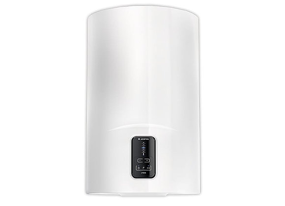 Chauffe-eau électrique ARISTON LYDOS ECO 100 V EU