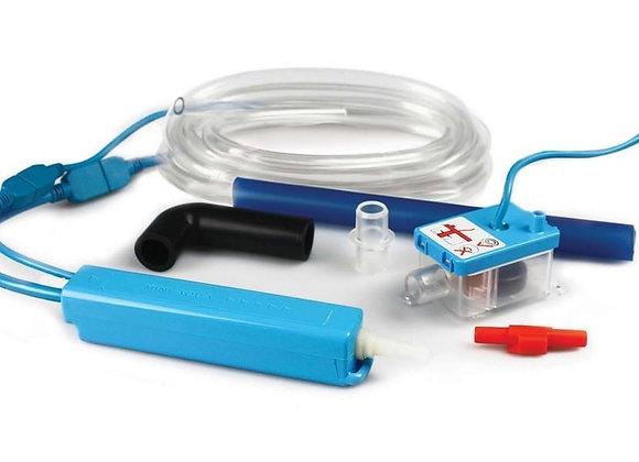 Pompe de relevage de condensats Mini Aqua Aspen