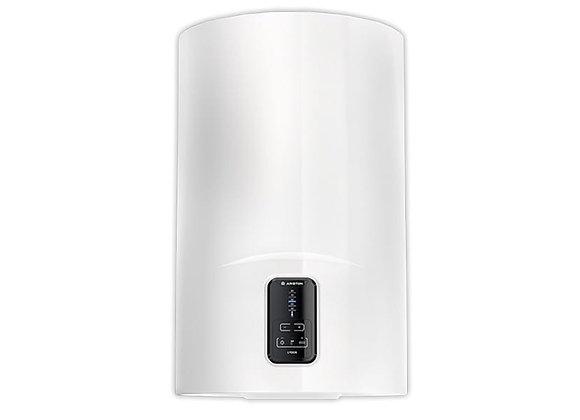 Chauffe-eau électrique ARISTON LYDOS ECO 80 V EU