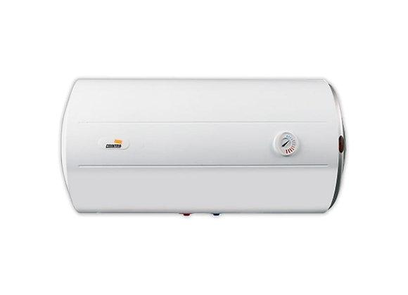 Chauffe-eau électrique COINTRA TNC 200 NH