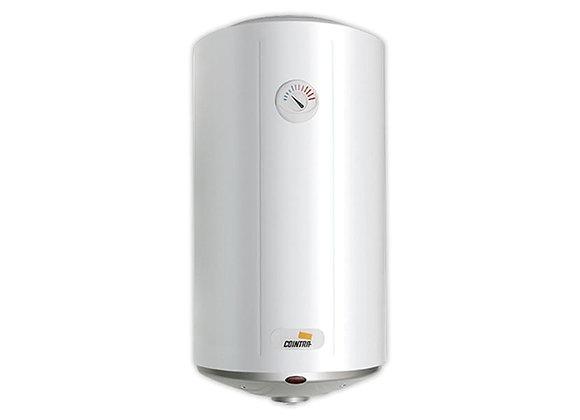 Chauffe-eau électrique COINTRA TNC Plus 50 S