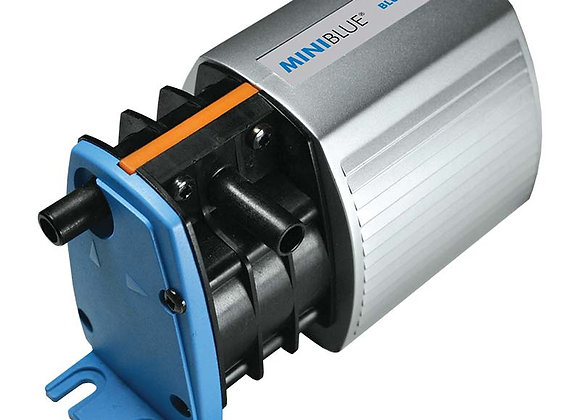 Pompe de relevage de condensats aspirant MiniBlue CR BlueDiamond
