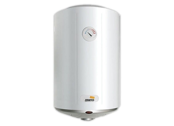 Chauffe-eau électrique COINTRA TNC Plus 80