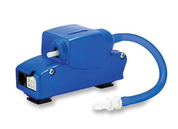 Pompe de relevage de condensats EC-1 Little Giant