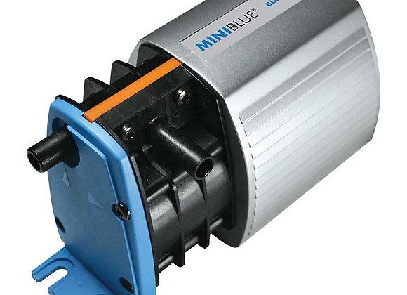 Pompe de relevage de condensats aspirant MiniBlue Sensor BlueDiamond