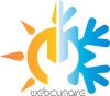 LOGO-WEBCLIMAIRE.png
