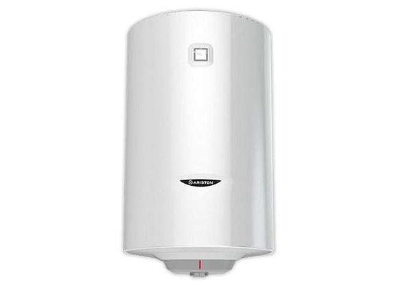 Chauffe-eau électrique ARISTON PRO1 R 100 V ES EU