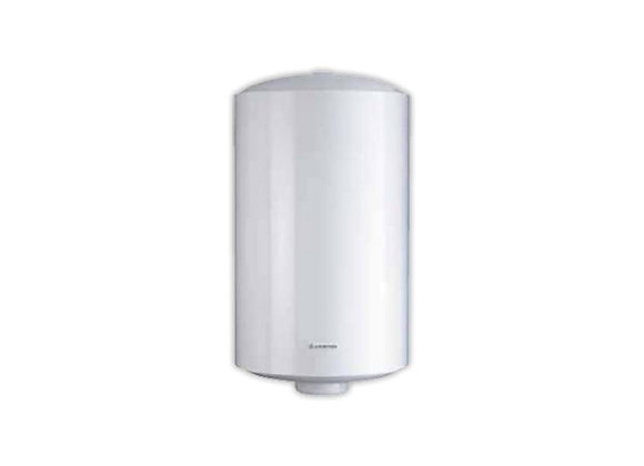 Chauffe-eau électrique ARISTON PRO B 200 V EU