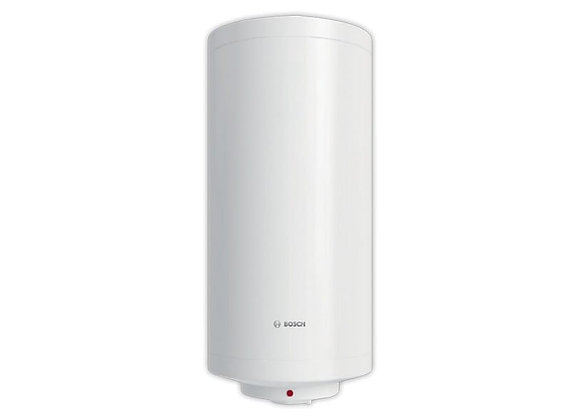 Chauffe-eau électrique BOSCH Tronic 2000 T ES100-6