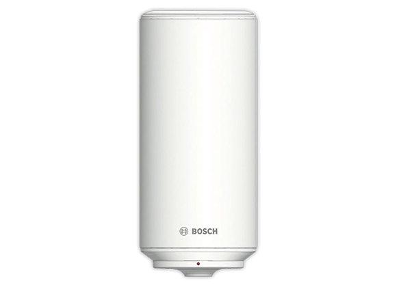 Chauffe-eau électrique BOSCH Tronic 2000 T ES50-6 Slim
