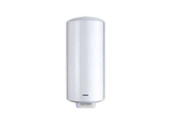 Chauffe-eau électrique ARISTON PRO ZEN 150 V EU