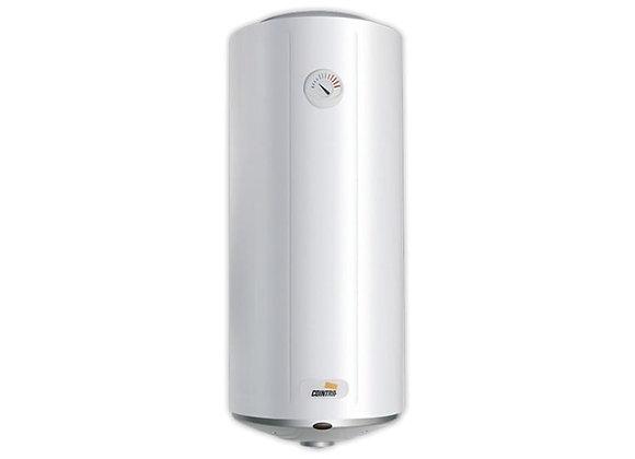 Chauffe-eau électrique COINTRA TB 50 S