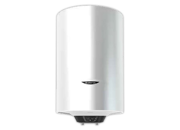 Chauffe-eau électrique ARISTON DRY MULTIS 120 EU