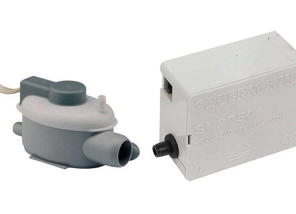 Mini Pompe de relevage de condensats SI 2750 Sauermann